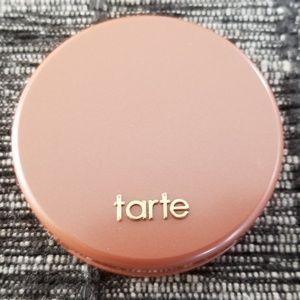 """tarte """"feisty """" blush"""